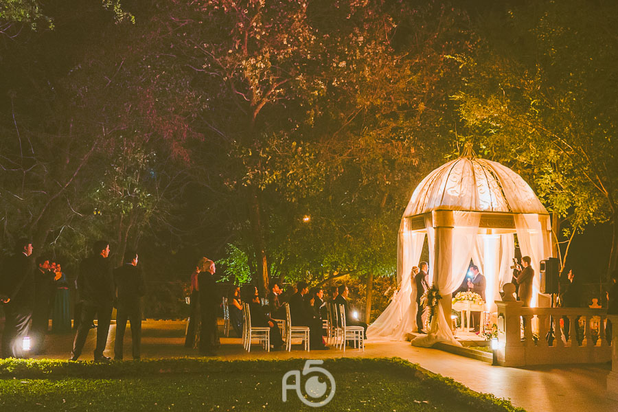 Boda La Riviere Yacht & Golf Club Paraguay Ali Chris